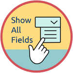 Show All Fields Click Icon