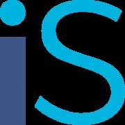 IntelliSurvey's Company logo