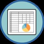 IntelliSurvey's Excel Features