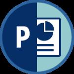 IntelliSurvey's Powerpoint Features