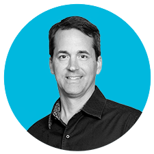 Rob Messer - CEO and Co-Founder